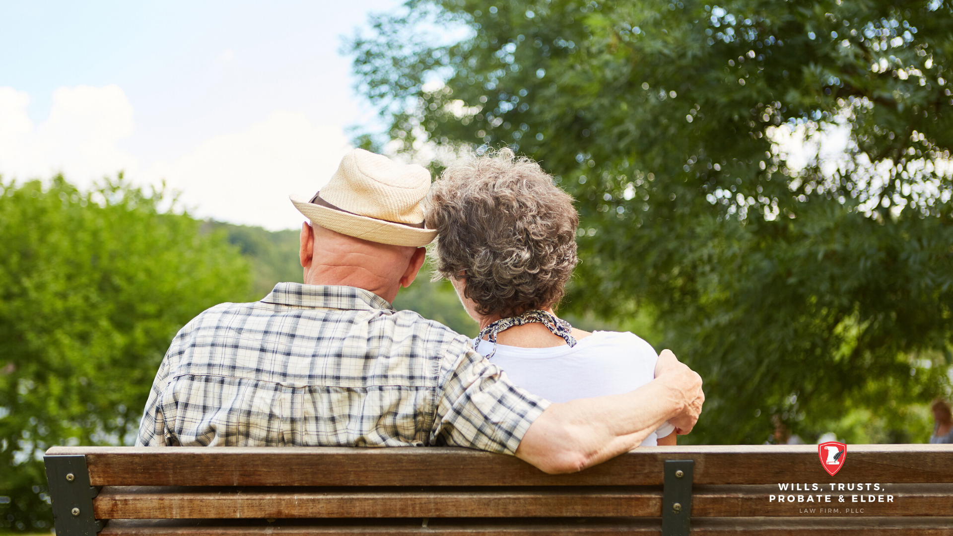 can-a-spouse-transfer-their-assets-to-qualify-for-medicaid